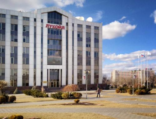 Пуско–наладка системы автоматизации и диспетчеризации в Астрахани